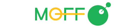 MOFF Marvelous and Multidirectional Odor-Free Fiber